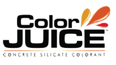 color-juice-logo-product-02.png