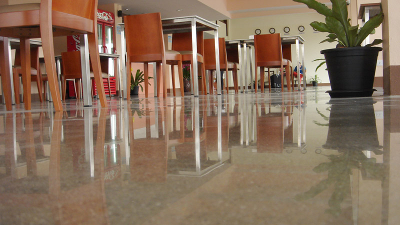 crystal-floor-17.jpg
