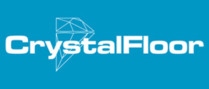 crystal-floor-logo-product.jpg