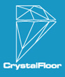 CRYSTAL FLOOR