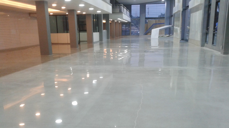 crystal-floor-01-01.jpg