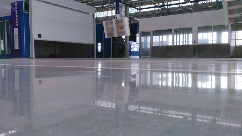 crystal-floor-03.jpg