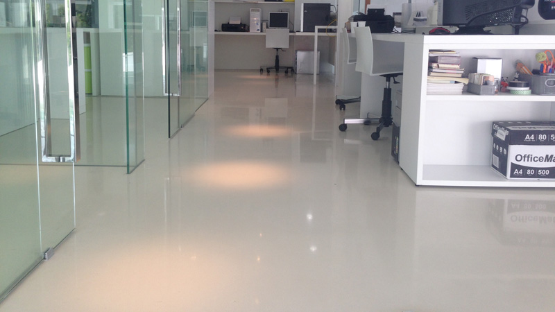 crystal-floor-18.jpg